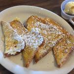 The #1 Breakfast