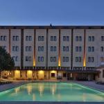 Photo of Altinyazi Hotel