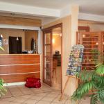 Foto de Deltour Hotel Cahors