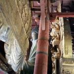 Tōdai-ji-Tempel Foto