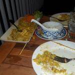 Kasalong Thai Cuisine