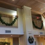 Hampton Inn & Suites Williamsburg-Richmond Rd. Foto