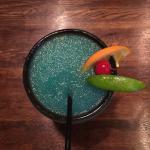 Foto van Salsas Mexican Grille