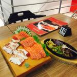 Photo of Taisho Restaurante