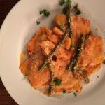 Vito's Italian Restaurant