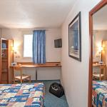 Deltour Hotel Millau Eco