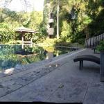 Nice place to unwind :)