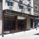 Foto de Hotel Promenade