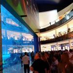 Photo de Dubai Mall