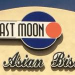 East Moon Asian Bistro Foto