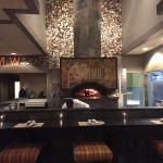 Cosimo's Brick Oven Of Middletown