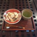 Zdjęcie Okinaya