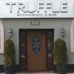 Truffle Restaurant and Bar