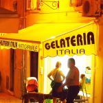 Photo of Gelateria italia