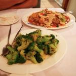 Photo of Ocean Seafood Chinese & Malaysian