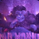 Photo de Bad Monkey