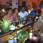 Photo of Padrino Restaurante Y Bar