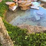 Foto di Hillside Sedona