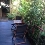 Haka Lodge Photo