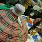 Foto de Restaurant Marathon Ethiopien