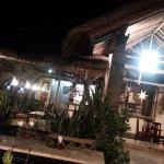 Фотография Malibu Cafe