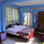 Photo of Bawa Guest House
