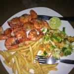 Photo of Ocean Moon Restaurant