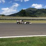 Formula Challenge Racing Foto