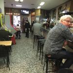 Foto de Bar Restaurant Els Tres Bots