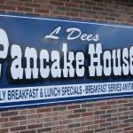 Photo de L Dee's Pancake House