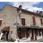 Photo of Le Cordeville cuisine familiale