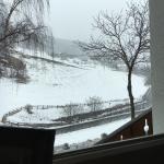 Hotel Mesnerwirt Foto