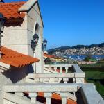 Photo de Apartamentos Cruceiro