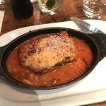 Photo of Ponti's Italian Kitchen