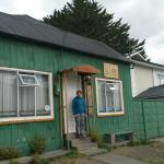 Photo of Hostal Bellavista Patagonia
