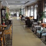 Photo of Delmon Hotel Apartments