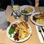 Bild från Cafe cyprus
