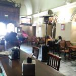 Restaurante Cafeteria la Ermita