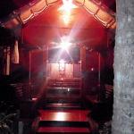 Swaastha Home Spa