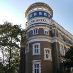Photo de Grand Hotel