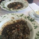 Valokuva: Restaurante Sacacorchos