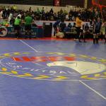 US Futsal Northeast Regionals