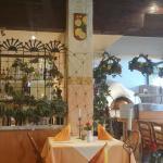 Pizzeria Ristorante Limone Foto