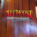 Photo of Miller's Ale House Winter Park