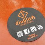 Photo of Diablito Food & Music Portixol