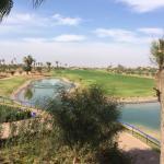 Photo of Amelkis Golf Club