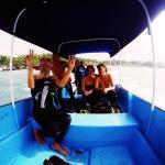 Scuba 6 ECO Diving Foto
