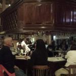 Zdjęcie BRIO Tuscan Grille