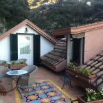 Photo of Hotel Villa Annalara