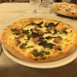 Photo of Pizzeria Ristorante Falesia